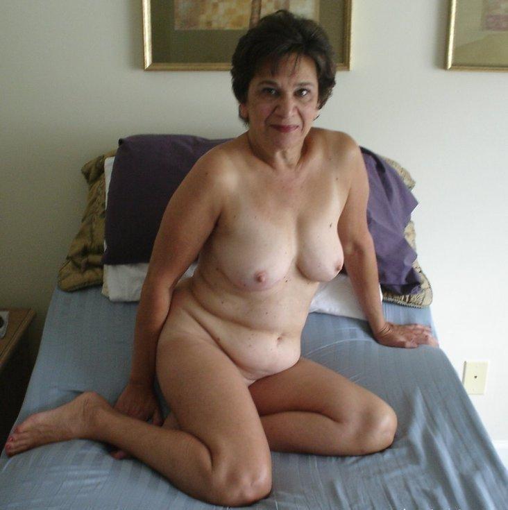 sex op marktplaats online sex date