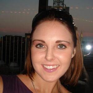 gratis neuken in gelderland vrouw zoekt man groningen