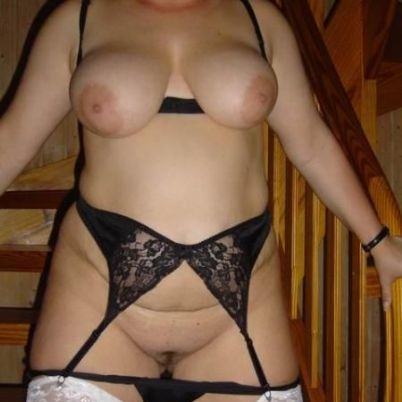 webcam sexy erotische massage in hasselt