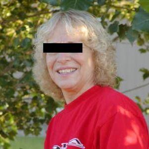 Val jij ook op Rijpe oudere vrouwen??. De heetste rijpe dames van Nederland.