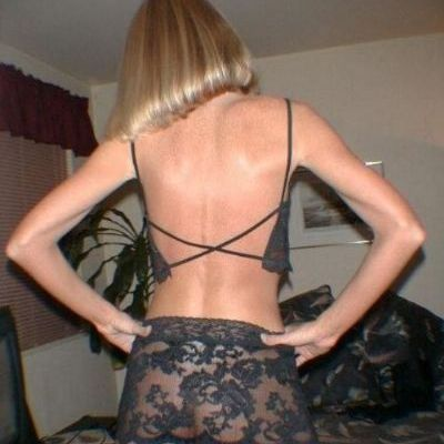 Innocencia-77 in Friesland voor sex dating