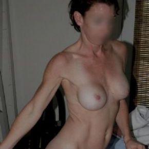Sexalarm uit Noord-holland 49 jaar. Is er nog een leuke jonge die van oudere vrouwen houd.