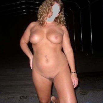 Cindy 47 jaar uit Helmond.