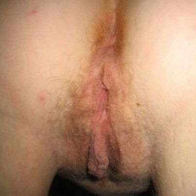 kinky sexdate anoniem sex contact
