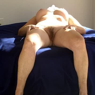buitensex overijssel erotische massage nuernberg
