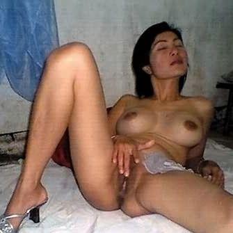 gatis porn seksmarktplaats