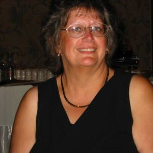 sex met Carthago1