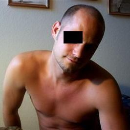 yodayoda-1981 in Noord-Holland voor sex dating
