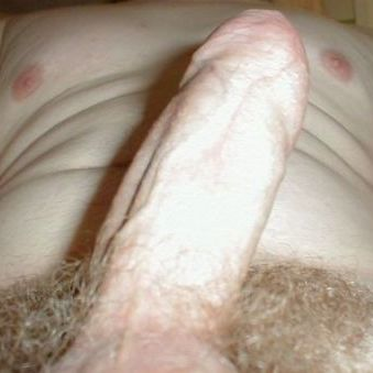 sexdate met PAOLO_33
