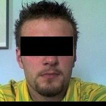 mr-lompos in Utrecht voor sex dating