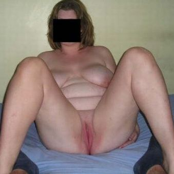 Sex met KATY1