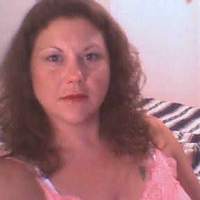 -Just-Linda-73 in Limburg voor seks dating