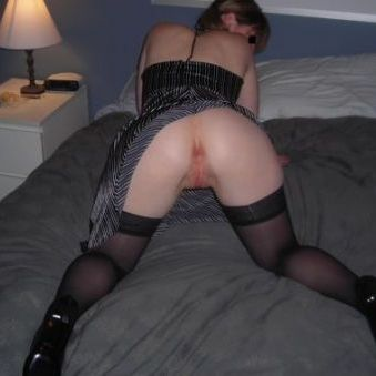 SEX MASSAGE HAARLEM KIM HOLLAND PJES