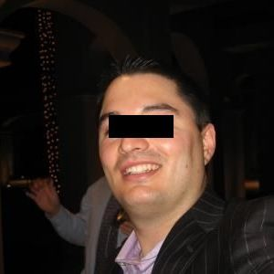 Fausto4 in Zuid-Holland voor sex dating