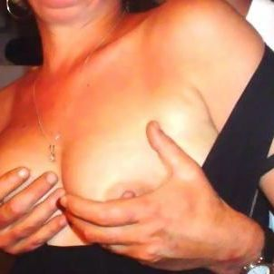 Evalicious in Zuid-Holland voor sex dating