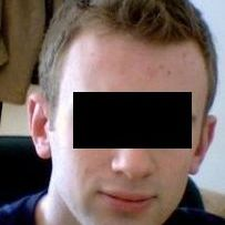 Oswald_21 in Limburg voor sex dating