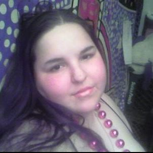 Ellemieke13 in Zuid-Holland voor sex dating
