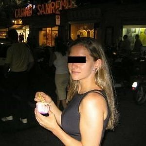 grinding-gurl29 in Noord-Brabant voor sex dating