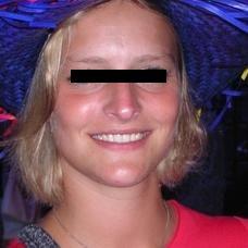 vrouw wil sex vanavond sex