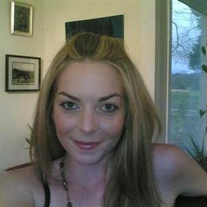 erotische massage groningen gratis camchat