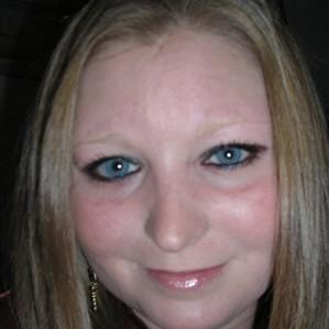 Ashaya2 in Zuid-Holland voor sex dating