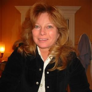 Nana-60 in Zuid-Holland voor sex dating