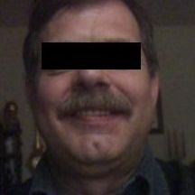 Oss-Ruud45 in Limburg voor sex dating