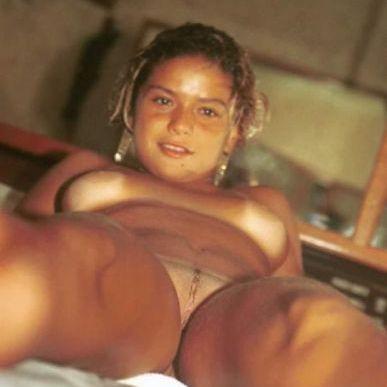 sex in de omgeving sex contact limburg