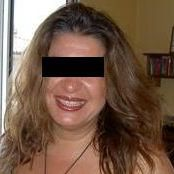 ytsjuh_45 in Limburg voor sex dating