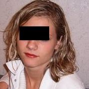 rapchick-18 in Noord-Holland voor sex dating
