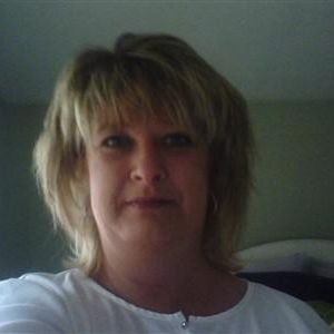 gratis seksdate met Real-Angel_40