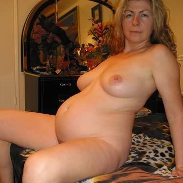 buitensex groningen erotische massage voor mannen