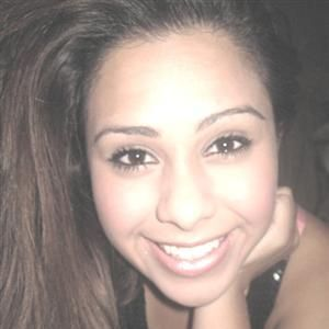 sex met CatCat18