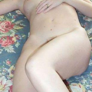 erotische massages west vlaanderen sex in mijn buurt