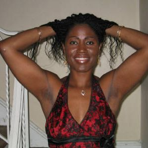 X-Nikita-Angel-X2 in Zeeland voor sex dating