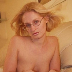 sexdating met Brooklyn19