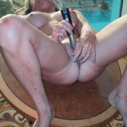 sexdating met A--gie41