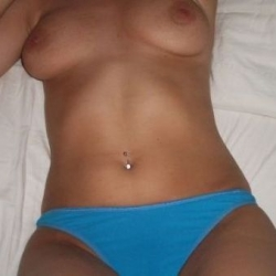 sex met lucky-break_23