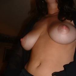 Sex met sammy_36