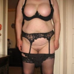 sexdating met NEVERTITI1