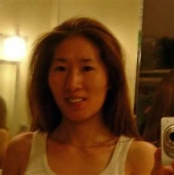 sexcontact met snuffie-linnie40