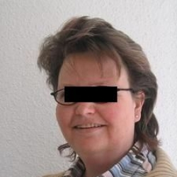 sex met yvonne-wolters77