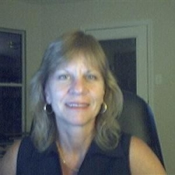 sexdating met Francoise49