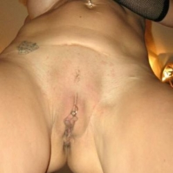 Sexdating met Harnold-Jenny78