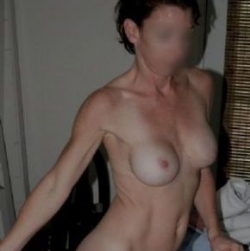 sexdating met JustBeLoved