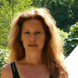 Dikkevrouwensex oma zoekt man voor sex