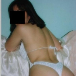 sex met flugel-lady_25