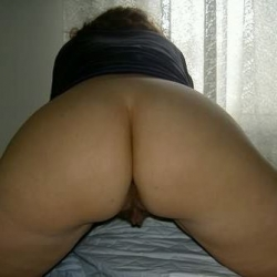 sexdating met Kitty-Star1
