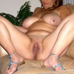 sexdating met Under-my-Skin_43