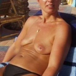 sexdating met Miss-Chelsey38